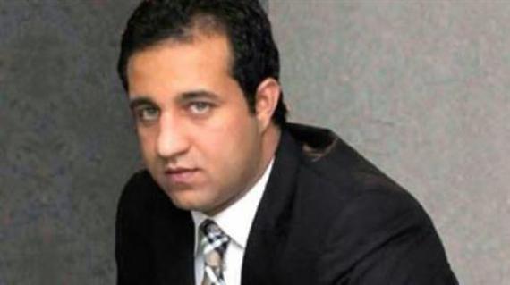 مرتضى منصور يدعو رؤساء الأندية لاجتماع عاجل بالزمالك غدا